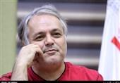 فیلم کوتاه و تماشاگر عجول امروز