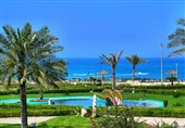 Kish Island Projects Attract over $2.5bln in Private Sector Investment: Official