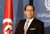 یوسف الشاهد: به فکر نامزدی در انتخابات ریاست جمهوری تونس نیستم