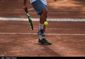 برگزاری مسابقات تنیس در بهمن ماه به میزبانی جزیره کیش