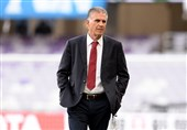 فدراسیون فوتبال: کیروش میتواند ادعاهای خود را پیگیری کند/ ارسال ایمیل و پیام غیرحرفهای است
