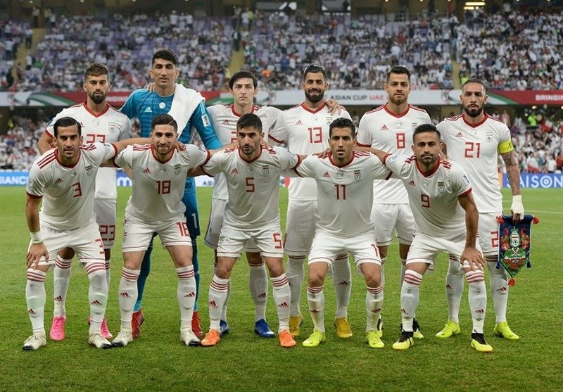 Two European Candidates Finalized for Coaching Team Melli: Report