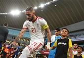 بیرانوند، دژاگه و آزمون در تیم منتخب جام ملتهای آسیا از نگاه مارکا