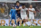 فاکس اسپورتس: کیروش باید بداند «پلن B» هم در فوتبال نیاز است/ ایران خِرد تاکتیکی نداشت