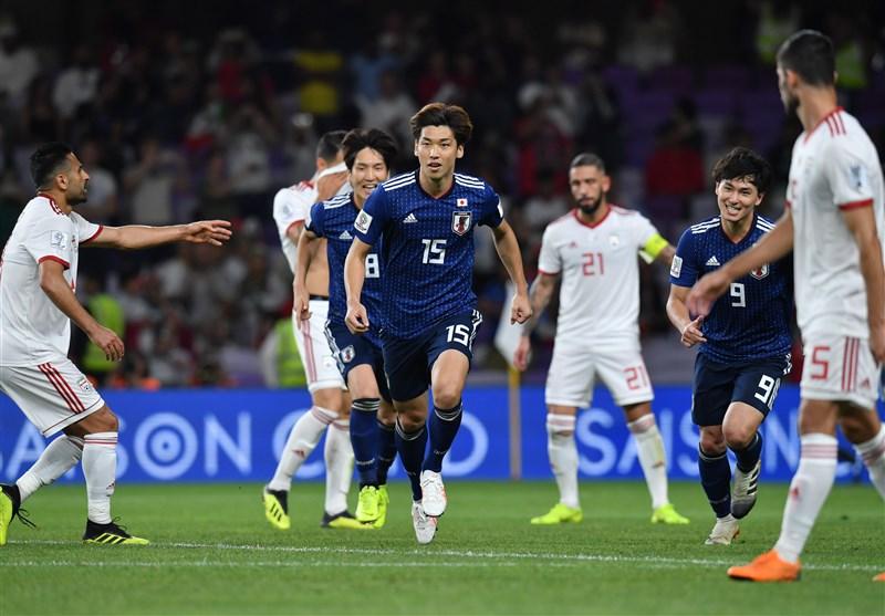 ذوالفقارنسب: کیروش در جام ملتها ناکام بوده و باید از تیم ملی برود/ مقابل ژاپن، پِلن دوم نداشتیم