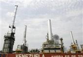 توقف فعالیت بندر نفتی ونزوئلا به دلیل قطعی برق