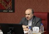 وزیر ورزش: تا 3 ماه دیگر استقلال و پرسپولیس را وارد بورس میکنیم