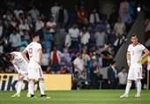 تکرار ناکامی فوتبال ایران در مراسم برترینهای آسیا پس از 6 سال