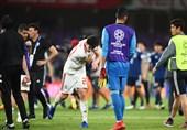 یادداشت ویژه بهقلم جلال چراغپور| فدراسیون دنبال یک مربی جوانتر با ایده فوتبال همه جانبهتر باشد/عصبانیت بازیکنان از کیروش نشأت میگیرد