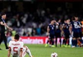 Japan Deserved to Be in Asian Cup Final, Says Carlos Queiroz