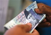 پیش بینی بهبود وضعیت اقتصادی پاکستان توسط صندوق بینالمللی پول