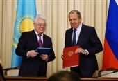 برنامههای جدید قزاقستان با روسیه و چین برای 2019 و 2020
