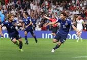 چگونه کسلکنندهترین تیم جام، «ایرانِ دیوانهگل» را ناکام گذاشت؟