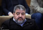 سردار جلالی: سند راهبردی پدافند غیرعامل شهری تصویب شد