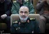 کنگره 6500 شهید کرمان| گردهمایی بزرگ رزمندگان دفاع مقدس در کرمان برگزار شد