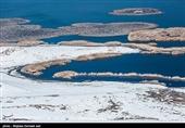 احیای ظرفیت گردشگری تالابهای دریاچه ارومیه اشتغال آذربایجان غربی را متحول میکند