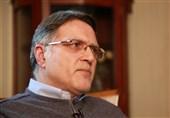 تاجیک: اصلاحطلبان حتی اگر در انتخابات پیروز شوند استعداد بیشتری از دولت روحانی نخواهند داشت