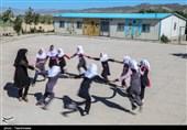 انتقاد عضو شورای شهر از وضعیت نامناسب مدارس حاشیه شهر مشهد