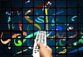 "تلویزیون 2 سریال رمضانیاش را قطعی کرد/ ""زیرخاکی"" و ""پدر پسری"" + عکس"