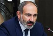 نخست وزیر ارمنستان: ترکیه بی ثباتی را به منطقه صادر میکند