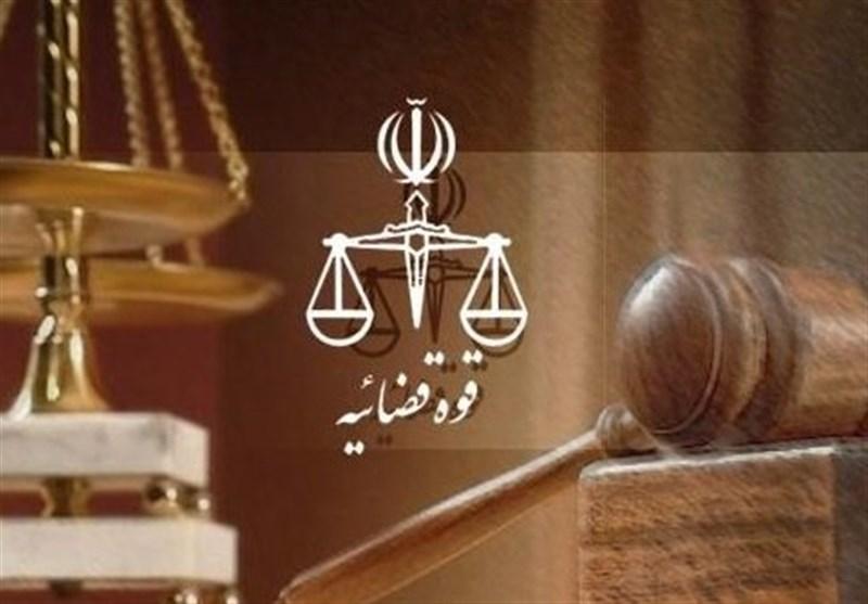 تشکیل پرونده قضایی مأمور خاطی در حادثه بابلسر/ فرماندار: دستگاههای مختلف پیگیر ماجرا هستند + فیلم