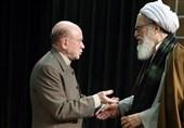 آیتالله موحدی کرمانی: محمدنبی حبیبی یاری دلسوز برای مرحوم امام و رهبری بود