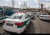 هشدارهای پلیس برای پیشگیری از سرقت در ایام آخر سال