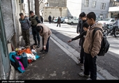 طرح پاکسازی مسیر تردد دانشآموزان در کرمان اجرا میشود