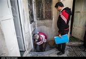 استاندار تهران: خانههای فروش مواد مخدر در مناطق هرندی، شوش و مولوی مصادره میشود