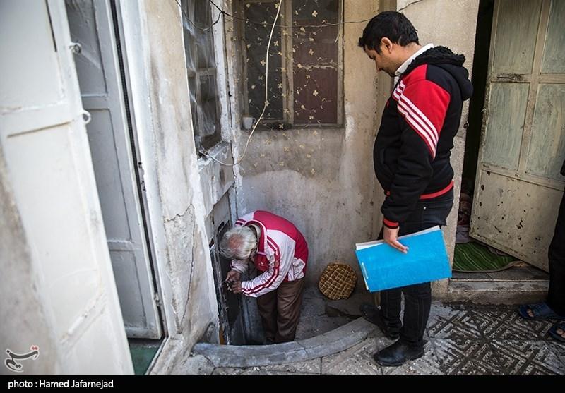 کشفیات مواد مخدر در کردستان 120 درصد افزایش یافت