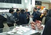 آغاز فروش اینترنتی گوشت تنظیم بازاری از پنج شنبه/ هر کد پستی 3 کیلو