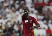 واکنش رسمی امارات به شکست در برابر قطر؛ شکست تحریمکنندگان این بار در سطح ورزشی