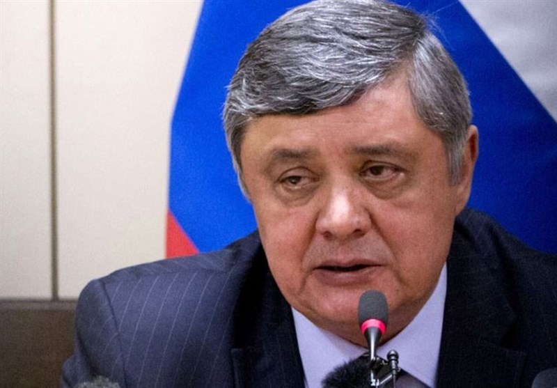 اظهار بیاطلاعی نماینده ویژه پوتین از دستور کار دیدار طالبان و چهرههای سیاسی افغان در مسکو