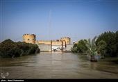 هواشناسی سیستان و بلوچستان نسبت به سیلابی شدن مسیلها هشدار داد