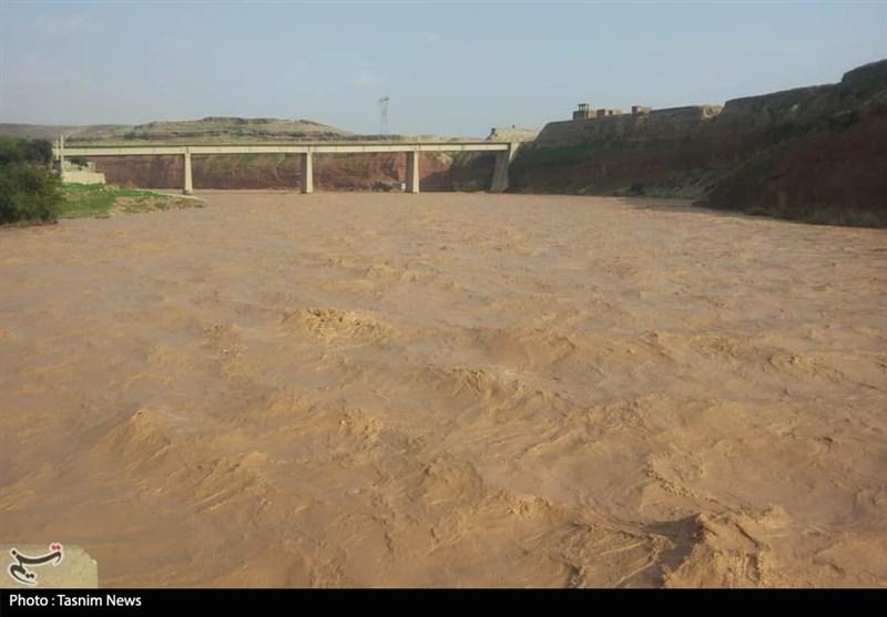 سیل در خوزستان و لرستان؛ آمادگی شهرداری تهران برای ارسال تجهیزات