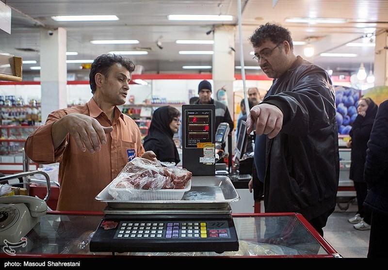 تهران| میزان تخصیص گوشت و مرغ تنظیم بازار ملارد پاسخگوی جمعیت آن نیست