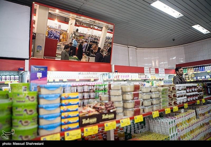 توزیع 500 تن میوه و یکصد تن مرغ و گوشت دولتی در مازندران