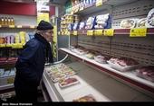 کاهش 7 تا 21 درصدی قیمت فراوردههای گوشت مرغ در میادین میوه و تره بار