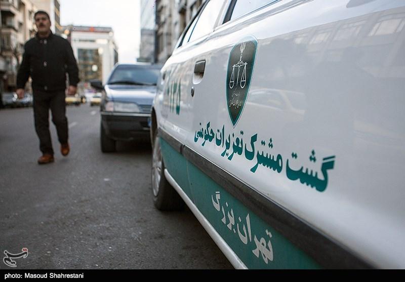 نوروزی: سازمان تعزیرات کارآمدی ندارد/ آرای تعزیرات حکومتی نباید در دیوان عدالت نقض شود