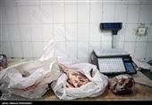 قیمت میوه، لبنیات و پروتئین در بازار زاهدان؛ سهشنبه 8 مهرماه + جدول