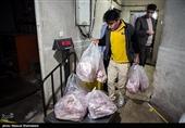 جریمه 500 میلیونی یک توزیعکننده دولتی گوشت؛ احتمال افزایش 10 برابری جریمه