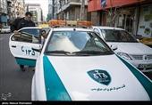 """آغاز """"طرح تسهیل کسبوکار"""" ویژه ماه مبارک رمضان سازمان تعزیرات"""