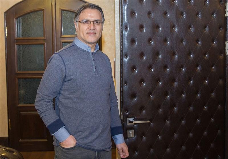 گفتگوی ویژه با محمدرضا تاجیک:آیا جامعه ایران در آستانه فروپاشی است؟