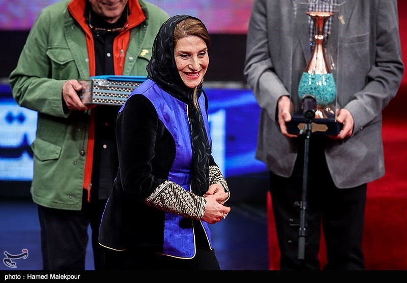 Iran's Fajr Film Festival Kicks Off in Tehran