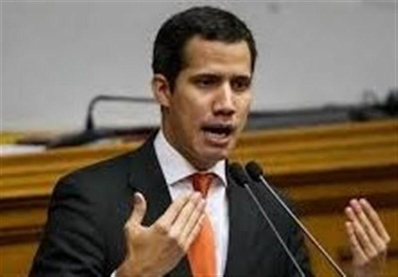 ادامه مذاکرات دولت و مخالفان ونزوئلا