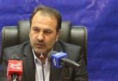 گفتگو| استاندار فارس: هتلها و اماکن ورزشی شیراز آماده پذیرش مسافران سیلزده شدند