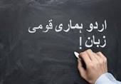 جج صاحبان کو انگریزی نہیں آتی لیکن فیصلے انگریزی میں لکھتے ہیں، سابق چیف جسٹس