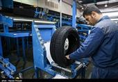 کرمانشاه| اشتغال 200 هزار نفر در کشور با پرداخت 20 هزار میلیارد تومان تسهیلات به اصناف تولیدی