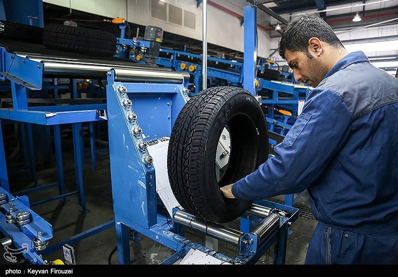تامین نقدینگی مشکل اصلی واحدهای تولیدی اردبیل است