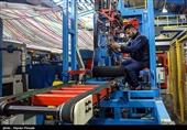 500 طرح صنعتی تا پایان سال در استان اصفهان به چرخه تولید وارد میشود